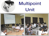 Multipoint Technology